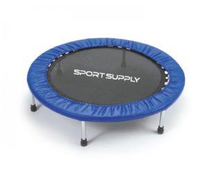 1 meters trampolin